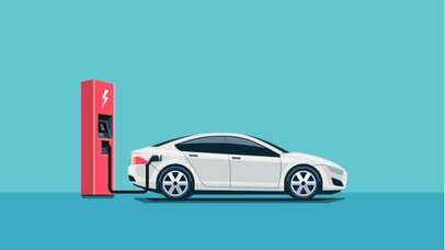 日本の自動車産業が将来ダメになるかもしれない5つの理由