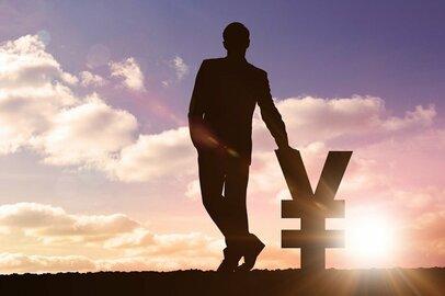 円高対策、為替介入で気になる点―今後の展開は?