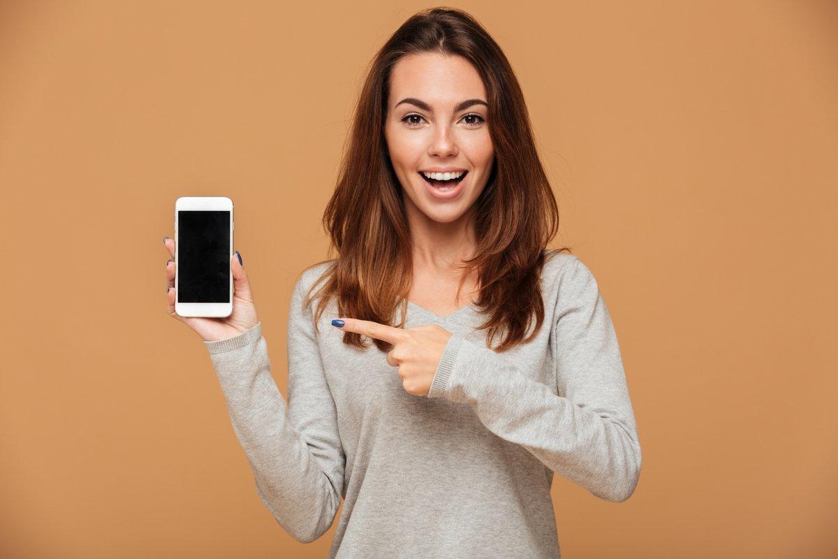 格安スマホに変えてみたらこうなった! 毎月の携帯料金はどれくらい?