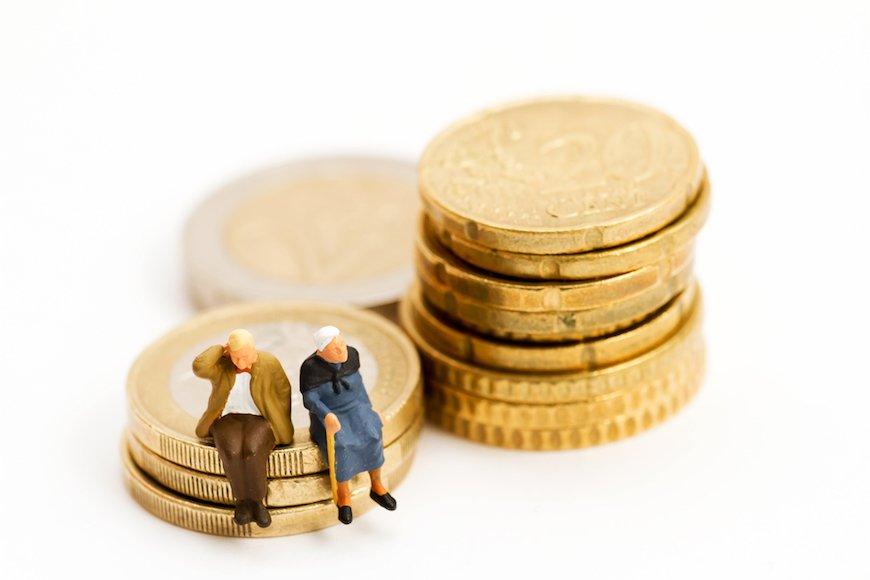 「老後のお金」に見る県民性。退職後の生活費に無頓着な県はどこ?
