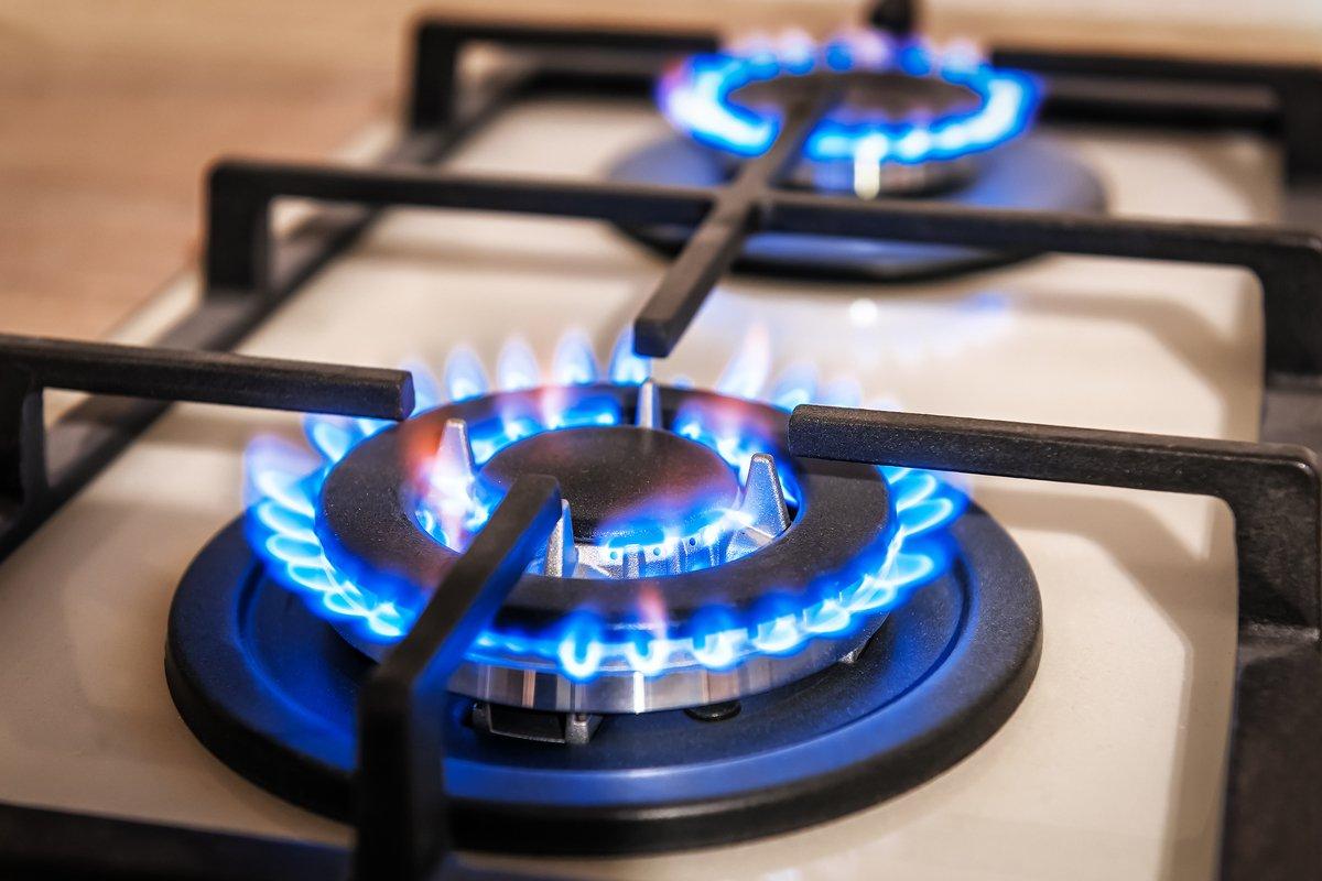 一人暮らしの1ヶ月ガス代の平均はいくらか