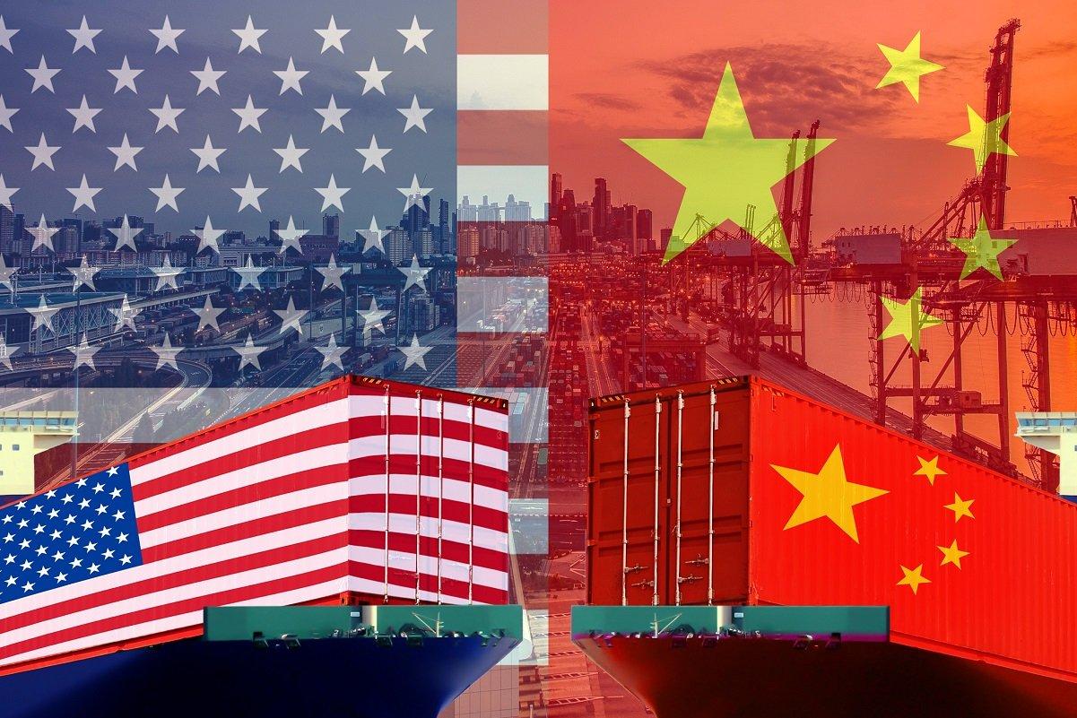 米中冷戦自体より怖いのは、恐怖心が景気悪化を招くこと