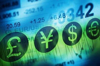 いまさら聞けない「なぜリスクオフになると円高になるのか」