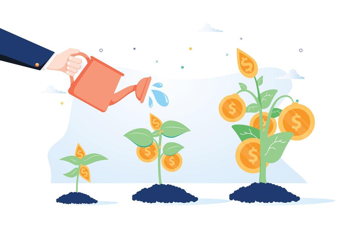 元証券マンが伝授「企業型DCを賢く運用する3つのコツ」