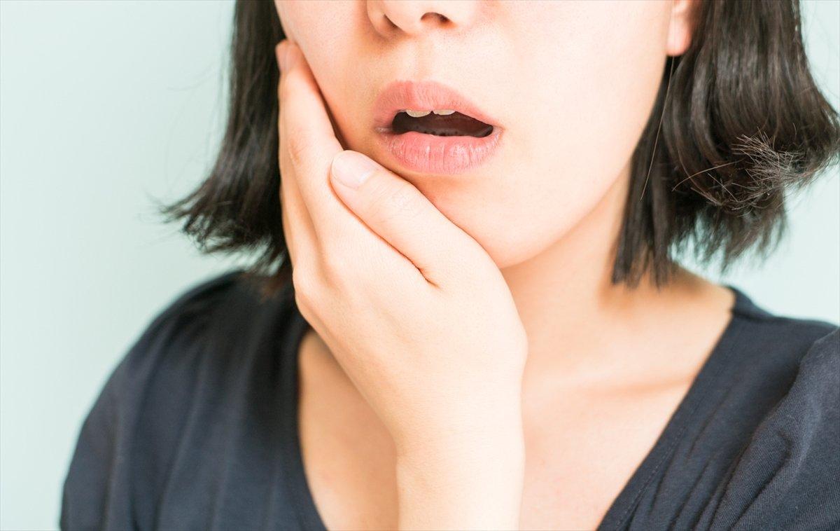 歯を失った人の有力な選択肢になる? 切らない最新インプラント治療