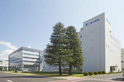 富士電機、21年4~6月期の半導体は営業利益2倍。xEV向けにパワー半導体が好調