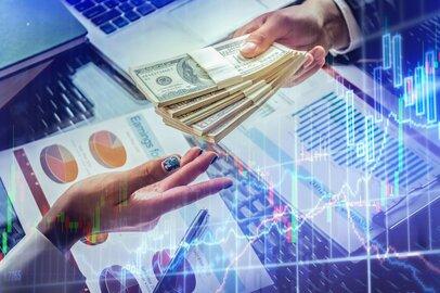 融資審査を突破せよ! 不動産投資家のための銀行攻略法