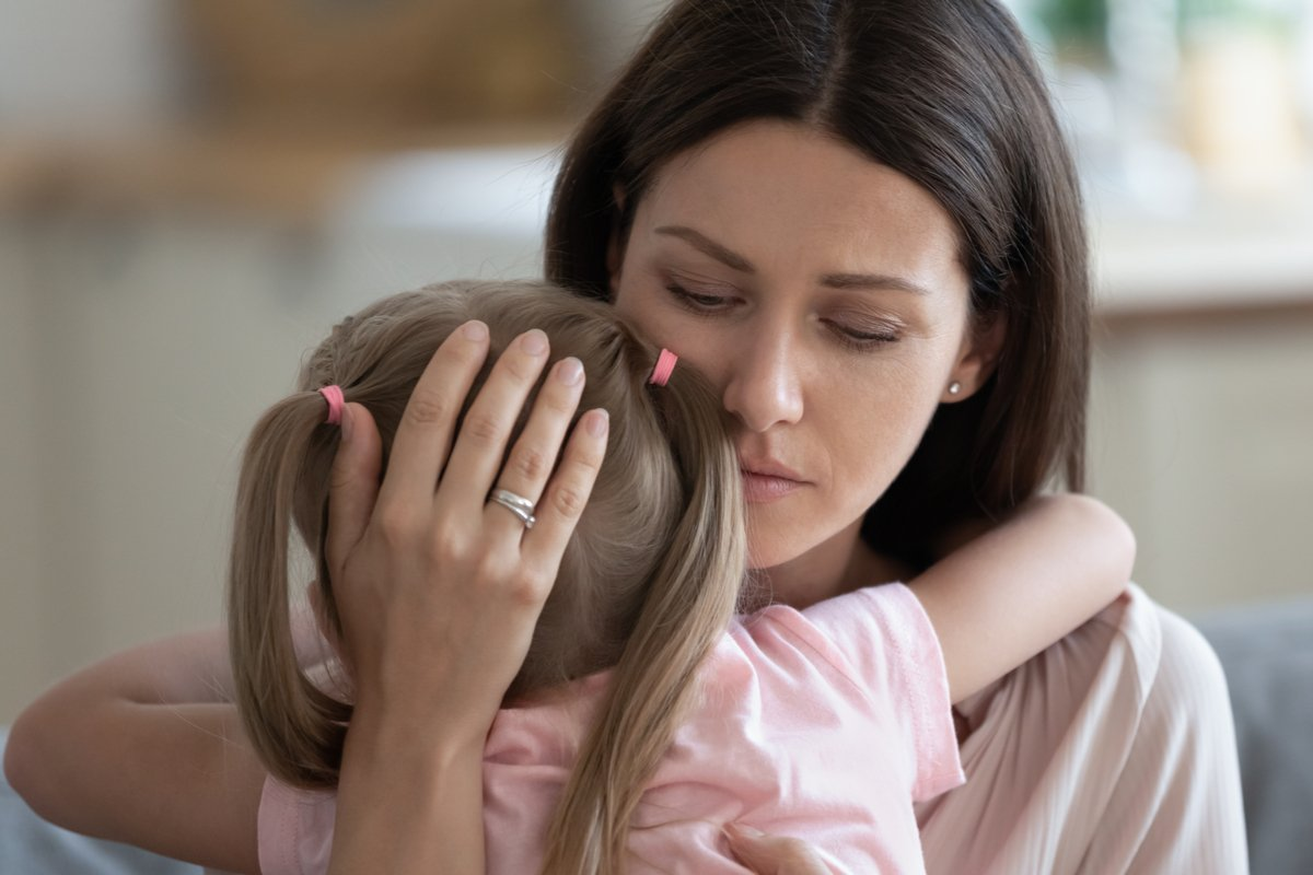 離婚後の養育費不払いの実態に「養育費保証サービス」や自治体支援の動き
