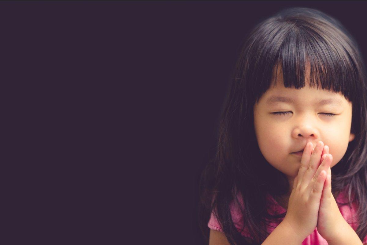 親の宗教と子ども…3世が子を産んで思う「宗教と育児」
