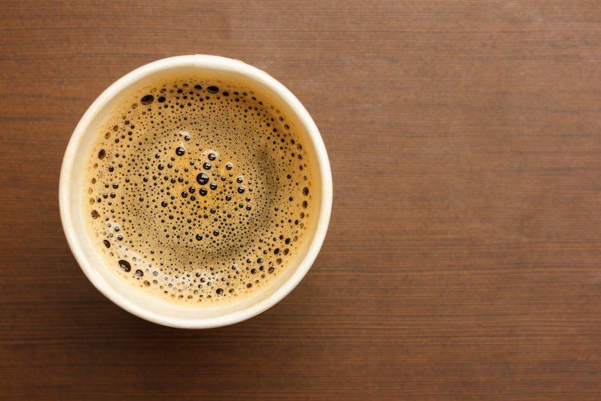 セブン向け新コーヒーマシンで株価上昇、富士電機の実力とは?