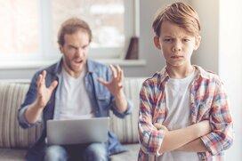 その態度は逆効果!塾講師が教える「子どもが勉強しなくなる親のNG言動」