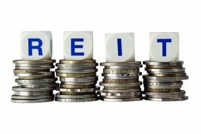 US-REIT(米国リート)ファンドが断然有利?!低金利時代の資産運用を考える