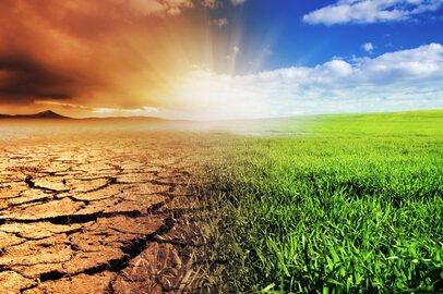 改めて問い直す「気候変動」は何が問題なのか