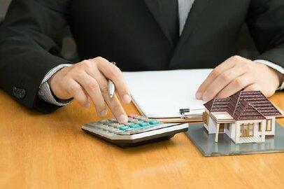 営業マンが教えてくれない住宅ローン選び5つのポイント