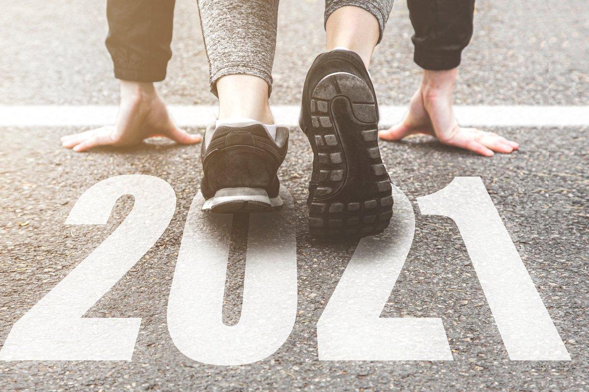 【小林 明美2021年上半期12星座占い】「運勢」と「開運方法」