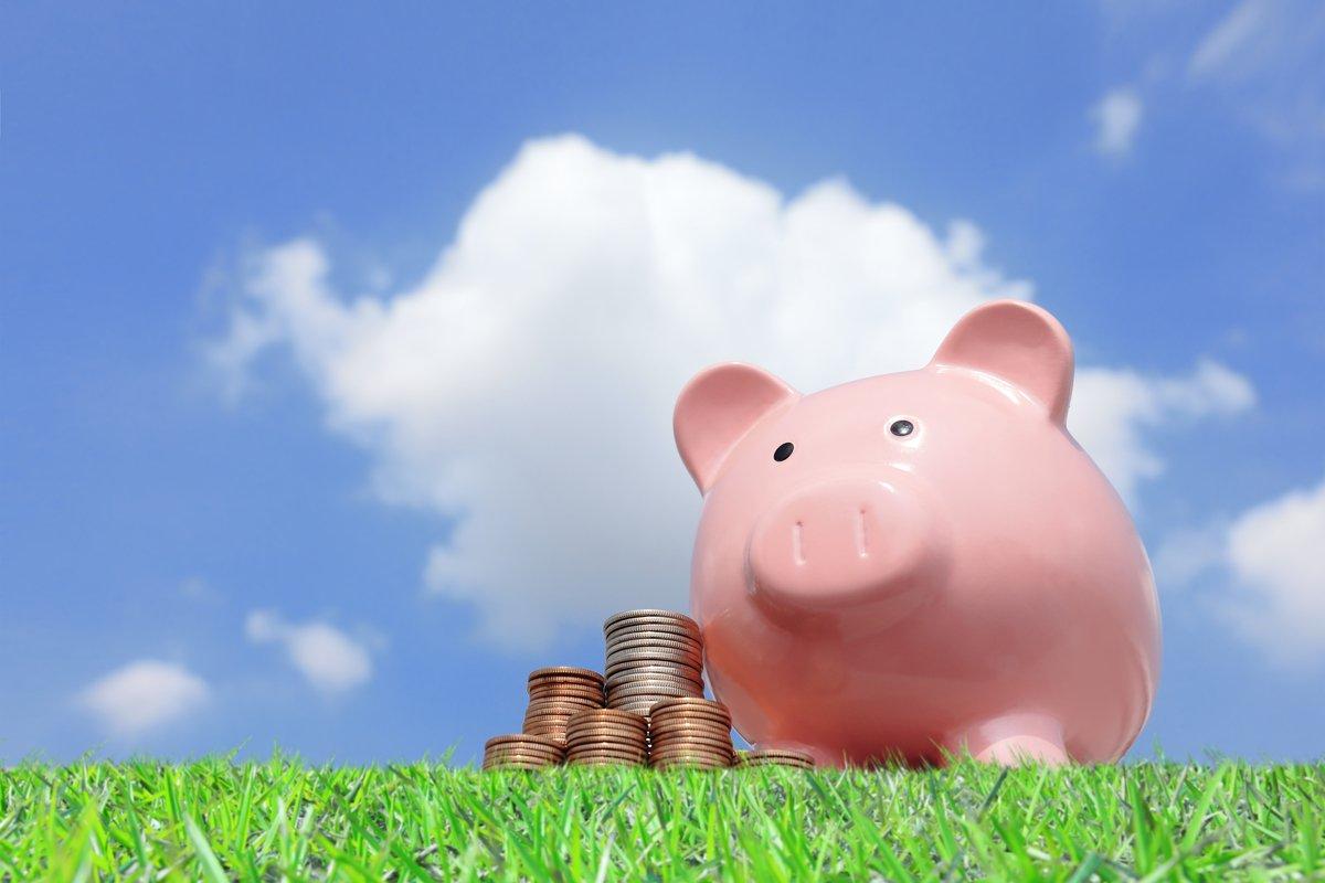 【年収600万円】二人以上世帯とおひとりさまの貯蓄を比較!