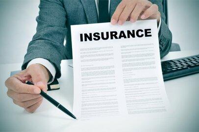 貯蓄型保険で「ほったらかし貯蓄」の是非
