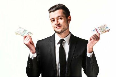 独身の4割は将来に備えた蓄えなし!?貯金の基本は「見えない」コストの削減