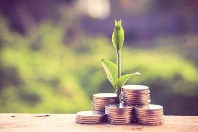 無担保・無保証・低金利、起業するなら知っておきたい融資制度とは
