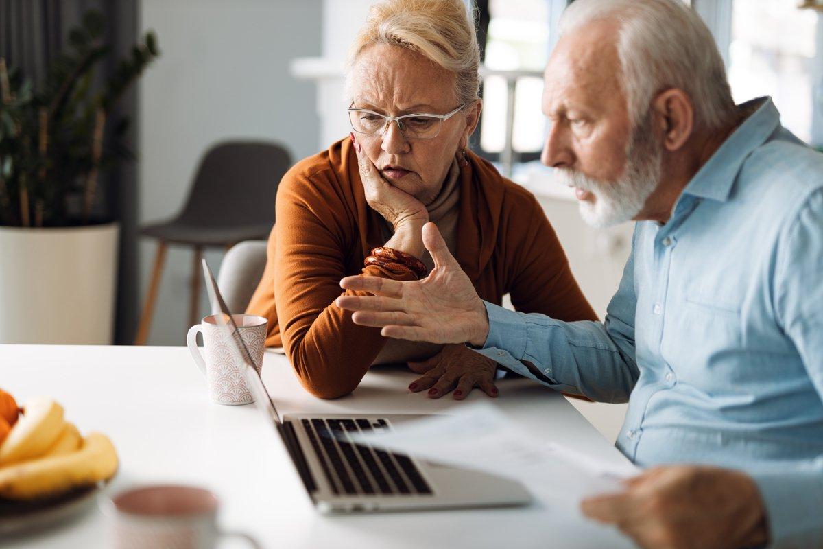 70代で貯蓄ゼロの世帯はどれくらい?生活費は?