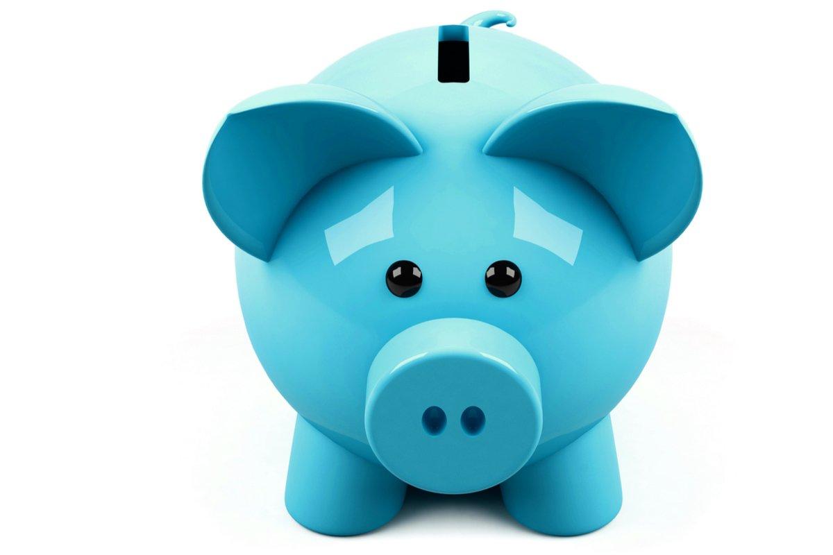 定年前の50代世帯「貯蓄と負債、みんなの平均」