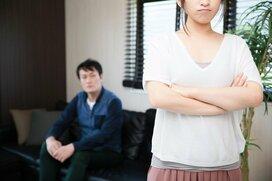 【エリートの妻のぼやき】年収1千万円はすごいけど…その行動はどうなの?