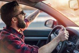 初心者・週末ドライバーが「あおり運転」に遭わないためにできること