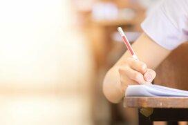 学校再開の時期ズレで不公平感?受験生が抱える「不安」とは