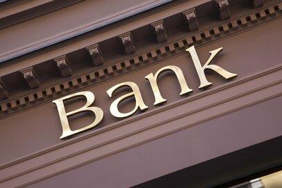 「貯蓄から投資へ」での銀行とのつき合い方