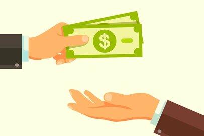 「辞める理由」で退職金はどのくらい変わるのか