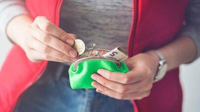 買いすぎ防止に効く!簡単にできる5つの方法