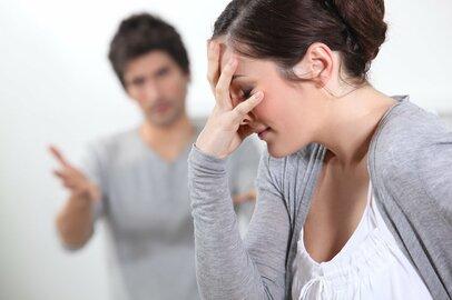 夫との「別れ」を望む妻たち。3人の女性が選択した離婚のカタチとは