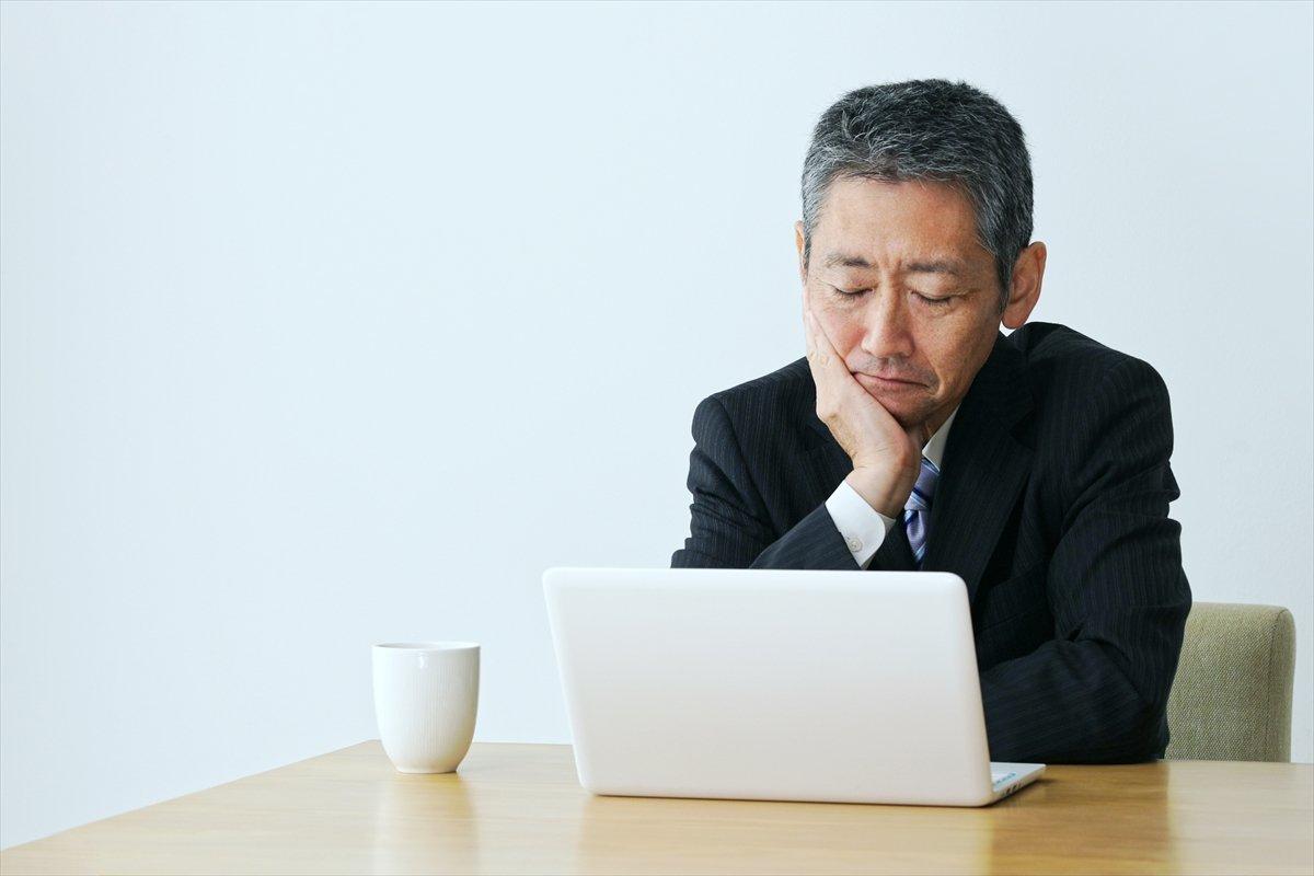 冴えない50歳おじさんの年収を200万円上げた「地味な資格」とは