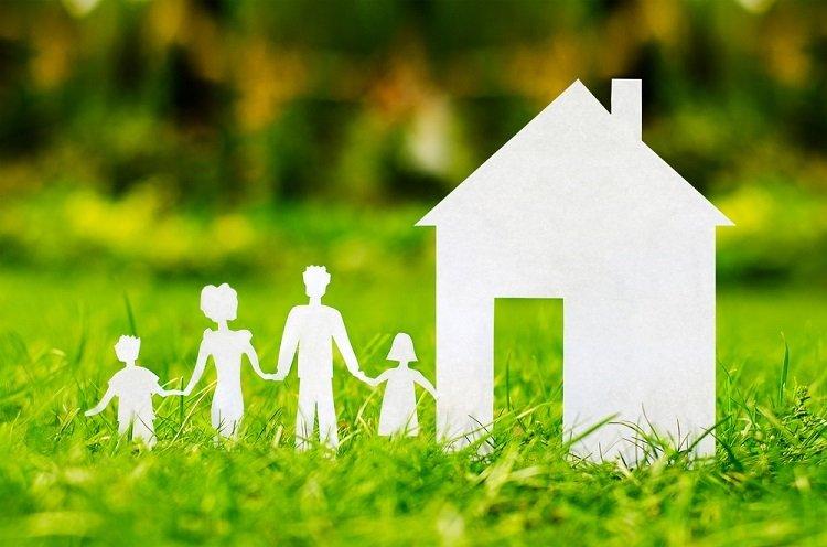 私がマイホームの方が不動産投資より怖いと思う5つの理由