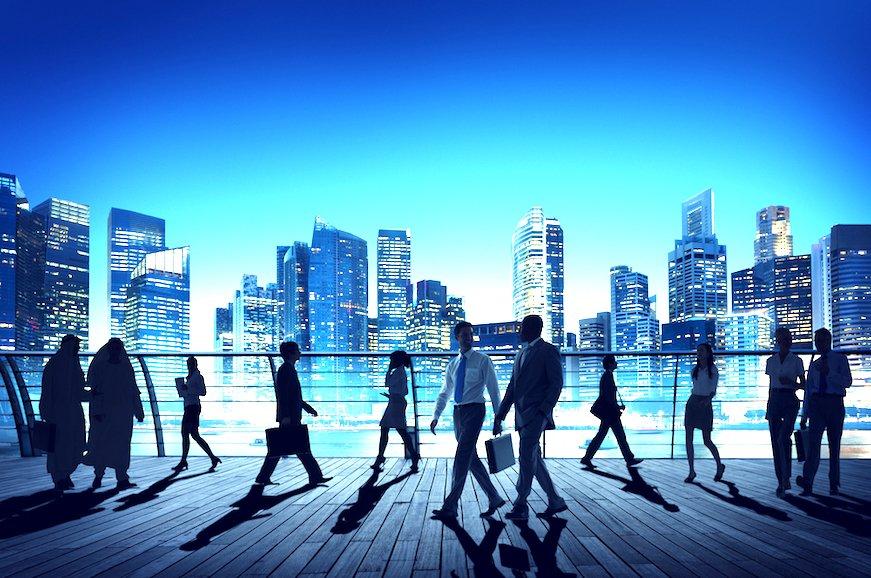 中国には油断大敵、日本は世銀ビジネス環境ランキング34位