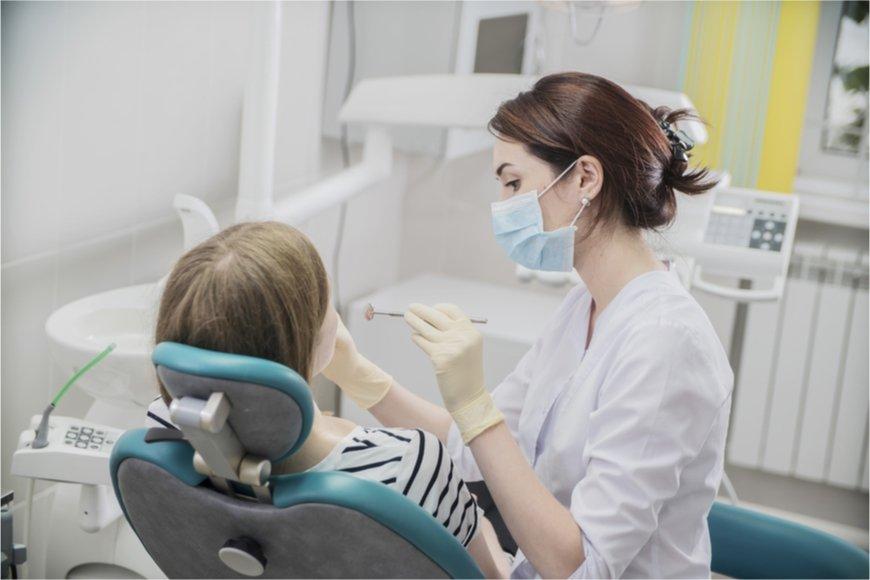 歯科医師 年収