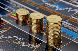 絶対収益型ファンドとは? その3:ロングショート型、グローバルマクロ型を知る