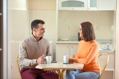 言葉を変えれば夫婦関係が変わる。今日から言い換えたい普段使いの言葉5つ