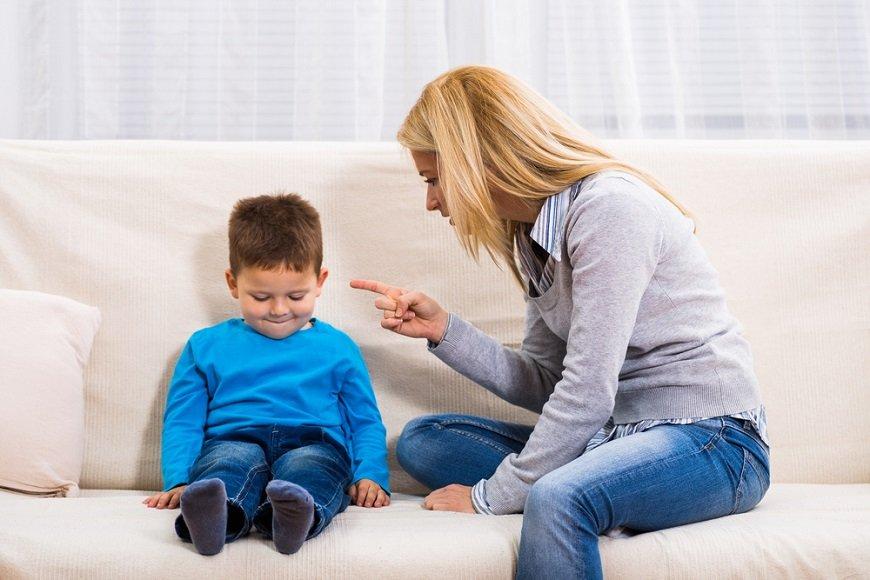 我が子にイライラしていた私、何を変えたら楽になったのか