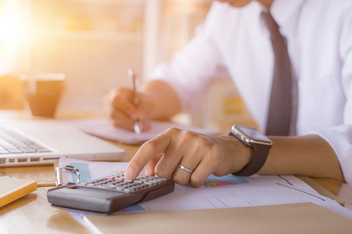 一人暮らしの通信費の平均は1ヶ月いくらか、総務省のデータを元に解説