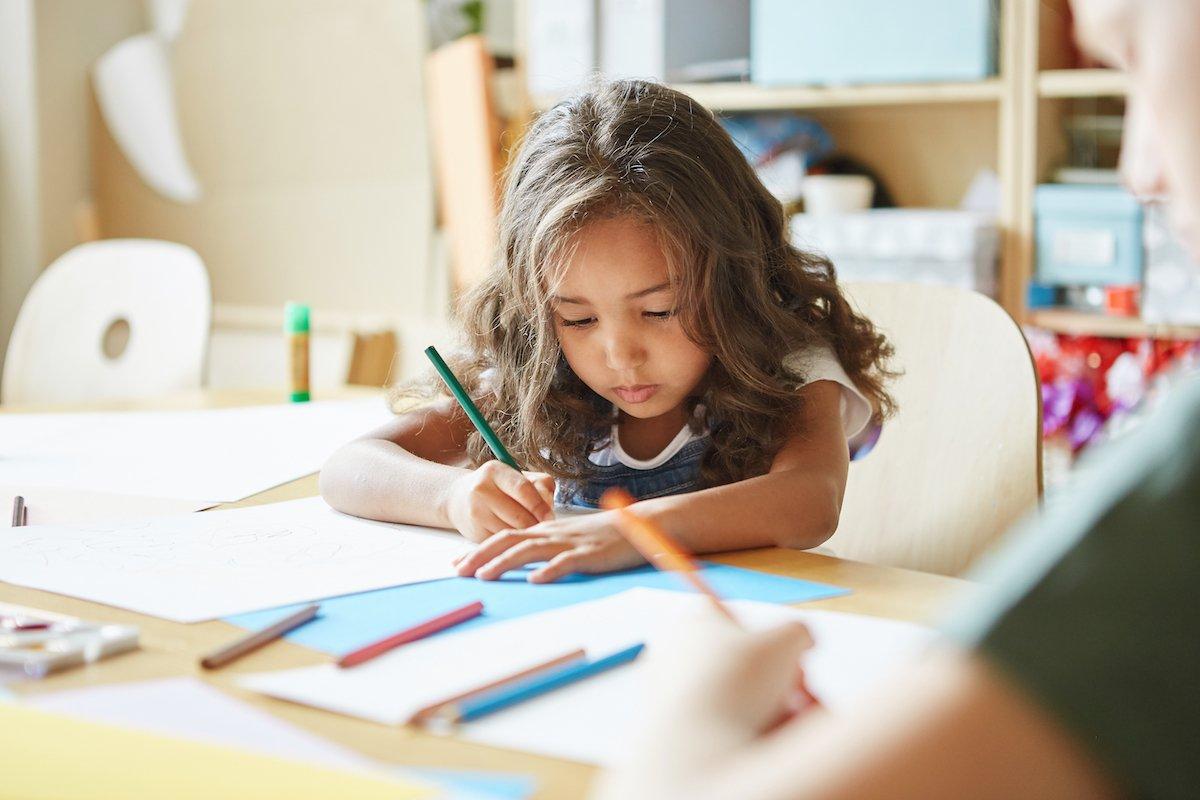 学力格差=親の経済力ではない!?「愛情」を持って子どもと向き合うことの大切さ