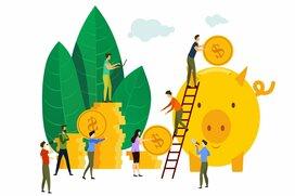 """「収入と貯蓄は比例しない!?」貯金上手さんに共通する""""お金が貯まる習慣""""とは"""