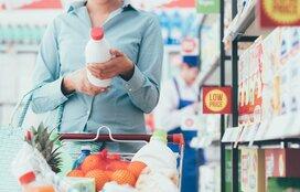 食欲の秋は業務スーパーへ!「手間いらず」「ボリューム満点」の人気食材ベスト3
