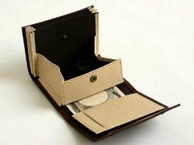 ミニサイズだけど収納力あり。とにかく便利なミニ財布5選