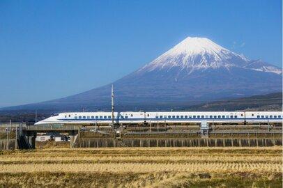 東海旅客鉄道の給料はどのくらいか