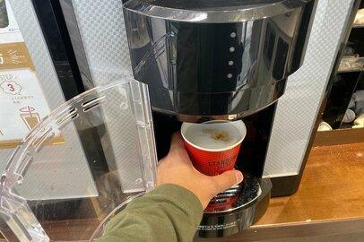 コーヒー好きが選ぶ「100円で買える」【本格コンビニコーヒー】5選