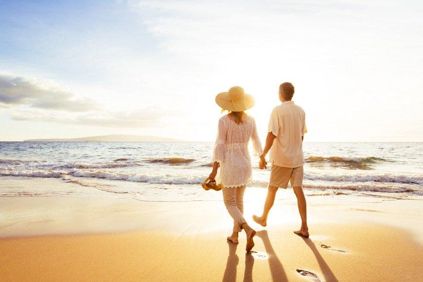 できれば夫と仲良くいたい! 熟年夫婦に聞く長続きの秘訣とは