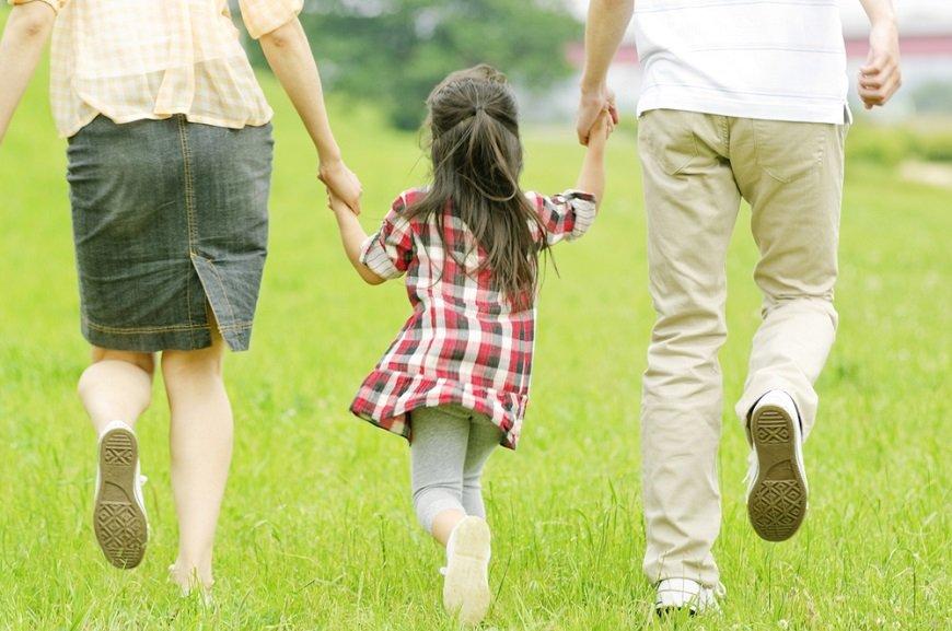 子も嫁も孫も…「自分のもの」として自慢する日本人の意識
