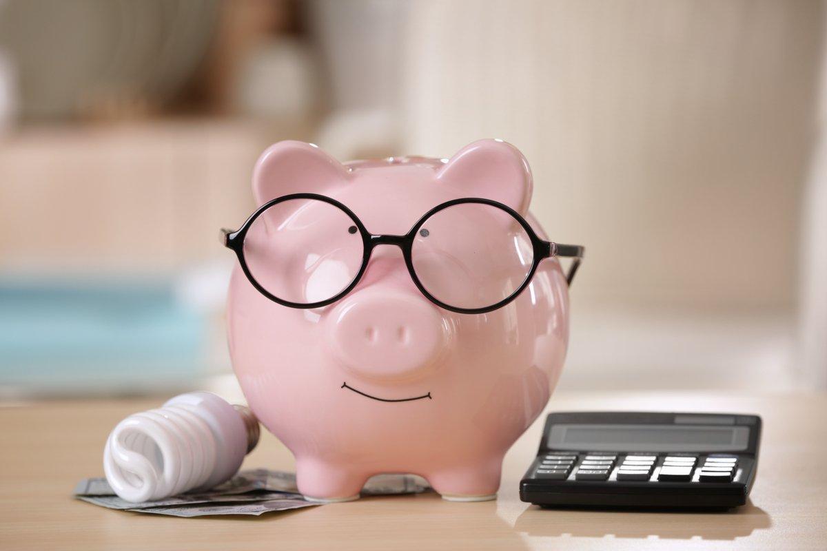税金から考える、節約NG集~効果的な節約が貯蓄の基礎~