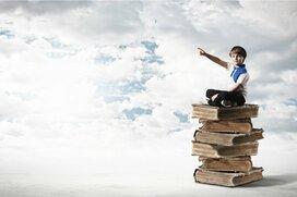 我が子は発達障害、小学校どう通う?ADHDの息子に「特別支援学級」を選んだ理由